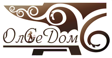 логотип ОлСеДом